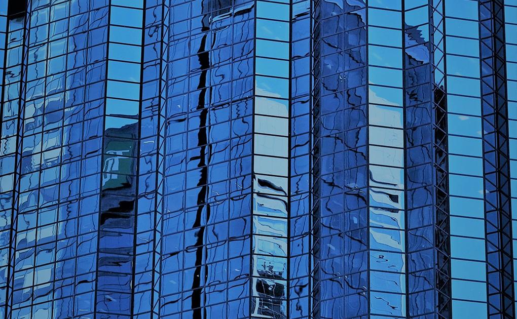 Experten bestätigen – Digitale Assets haben eine glänzende Zukunft