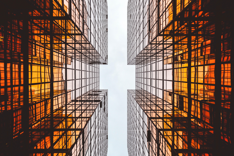 Explain Like I'm 5: What is Tokenized Real Estate?