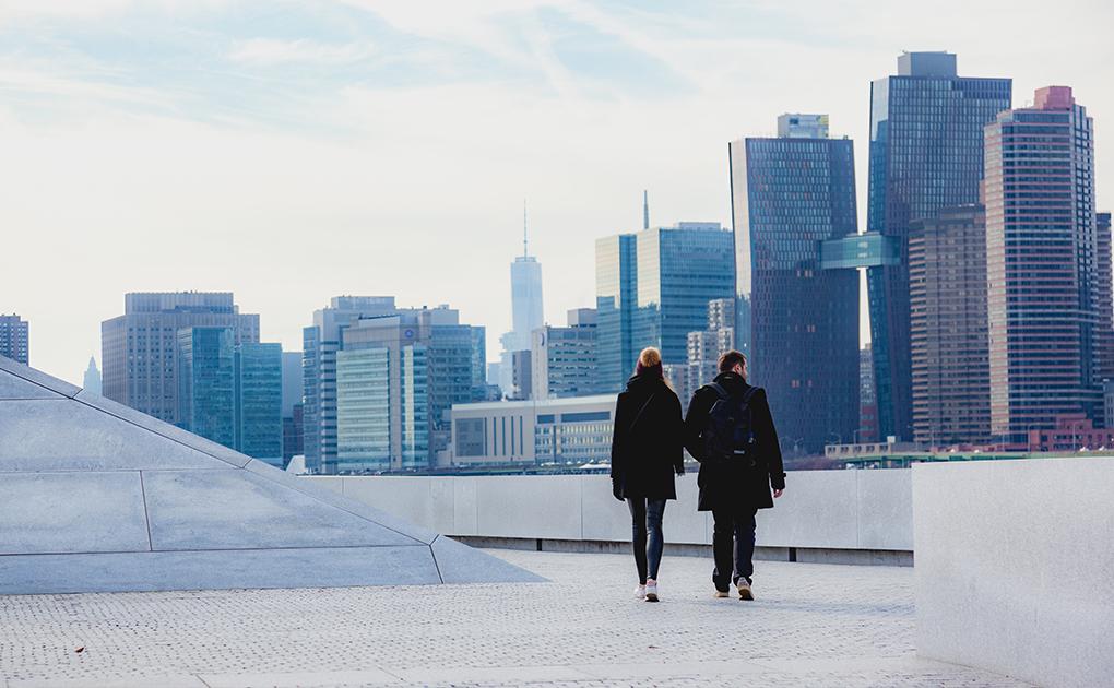 Immobilienmanagement: Der gemeinschaftliche Weg