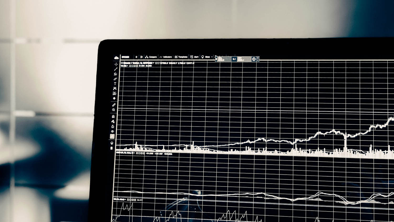 Was sind Security Tokens und inwiefern beeinflussen sie künftige Investments?