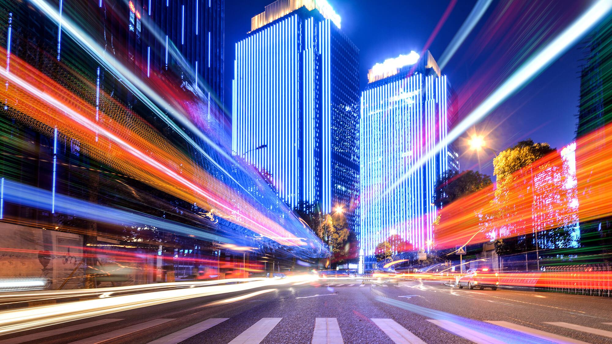 Digitale Anleihen – die neue Art, in Immobilien zu investieren