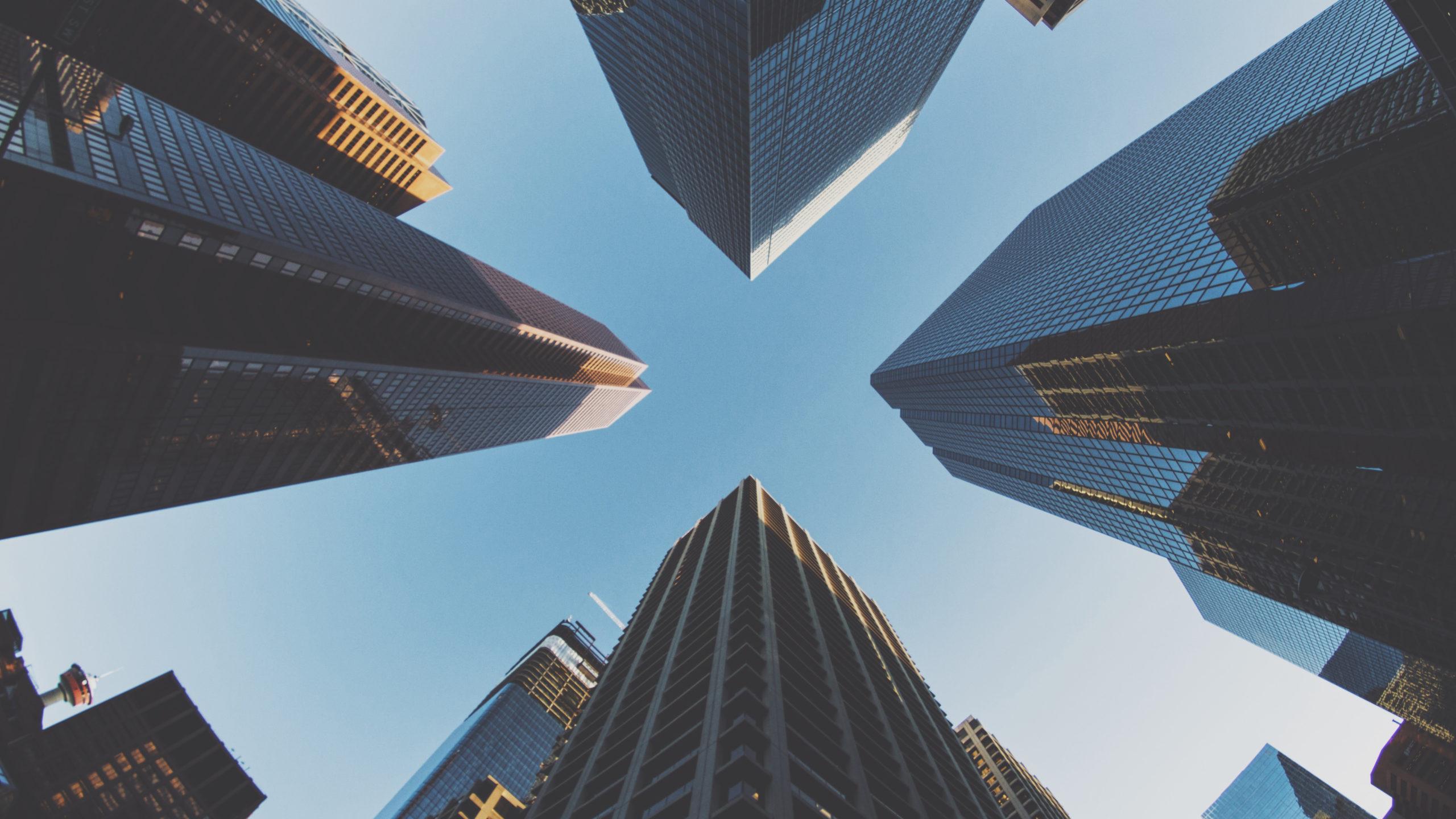 Lohnt sich Immobilieninvestment? Wie minimiert man das Risiko?