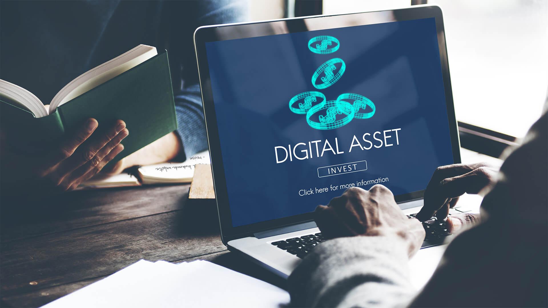 Read more about the article Inwiefern treiben digitale Anleihen die Zukunft der Finanzwelt an?