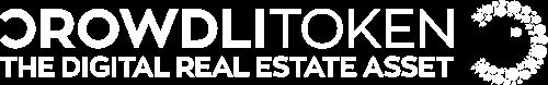 Logo weiss 500px