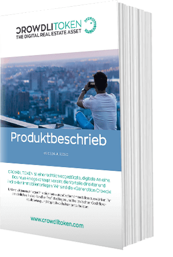 Product Description Download Cover